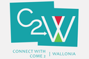 C2W, an ambitious project designed to attract 30 international postdoc researchers to UMons and UNamur within the next 5 years!