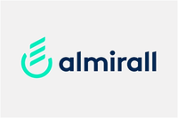 Fighting against Atopic Dermatitis: Innovative ideas from LabCeTi led by Yves Poumay selected through AlmirallShare