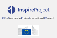 NARILIS among key partners of INSPIRE, a European project that aims at sharing Proton Beam Therapy research