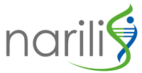 NARILIS call for interdisciplinary and collaborative research projects - 3 proposals selected!