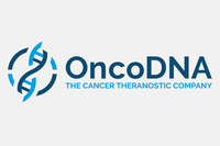 New collaboration between OncoDNA and UNamur to advance esophageal cancer research