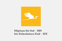 New collaboration between UNamur and Hôpitaux Iris Sud to support Covid-19 serology-based surveillance