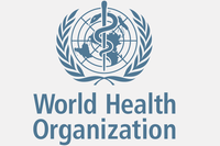Prof. Jean-Michel Dogné appointed member of the WHO's Global Advisory Committee on Vaccine Safety