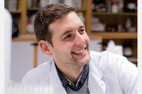 Thrombosis and Women's Health: prestigious award for Jonathan Douxfils