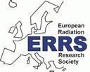 UNamur – SCK●CEN PhD student Naomi Daems wins a Young Investigator Award and a Poster Award at the ERRS-GBS Conference 2017