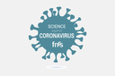 Urgent research credits allocated by the FNRS for ongoing efforts in the fight against coronavirus